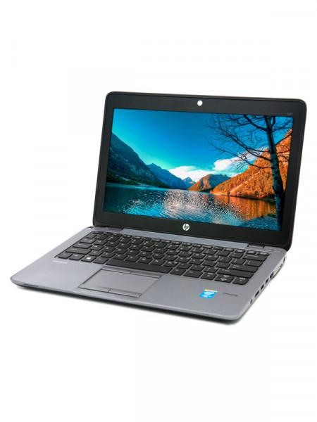 core i5 5300u 2,3ghz/ ram8gb/ ssd256gb