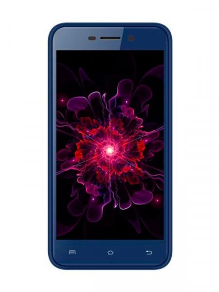 Мобільний телефон Nomi i5013
