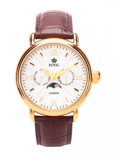 Годинник Royal London 41061-02