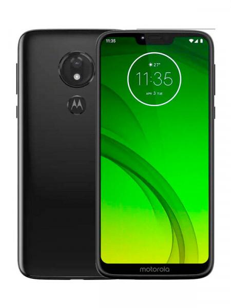 Мобільний телефон Motorola xt1955-4 moto g7 power 4/64gb
