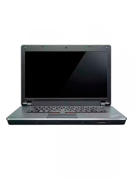 core i3 2328m 2,2ghz/ ram4096mb/ hdd500gb/ dvdrw