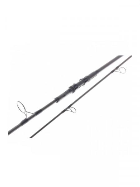 scope rods 6 ft