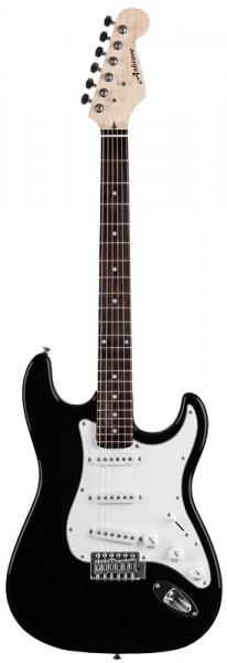 Гитара Ashtone st-100