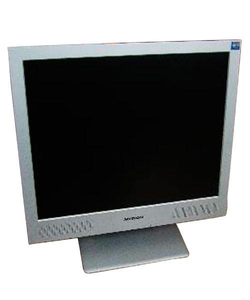 Монітор  19  tft-lcd Medion md 30219 ph