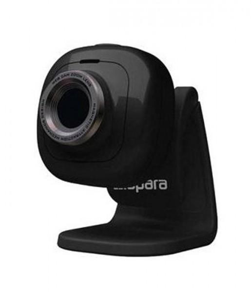 Веб камера Lapara другое