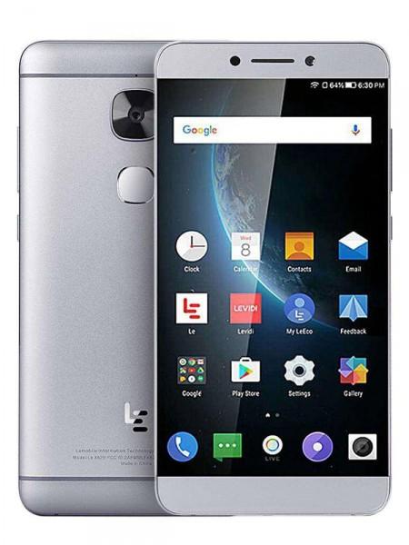 Мобільний телефон Leeco (Letv) le max 2 x820 6/128gb