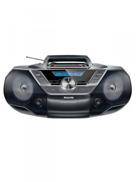 Магнитола  CD MP3 Philips az-780