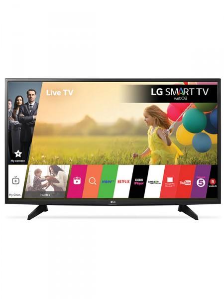 """LCD 49"""" Lg 49lh590v"""