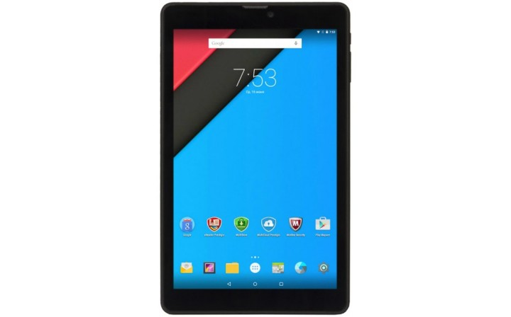 multipad pmt3108 8gb 3g
