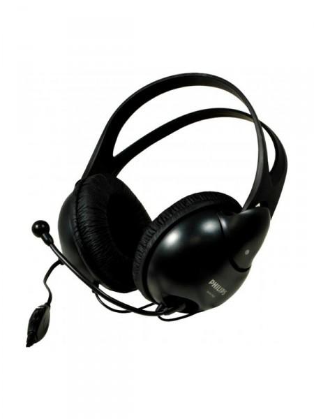 Навушники Philips shm1900