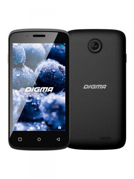 Мобильный телефон Digma другое