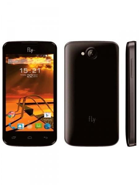Мобільний телефон Fly iq4401