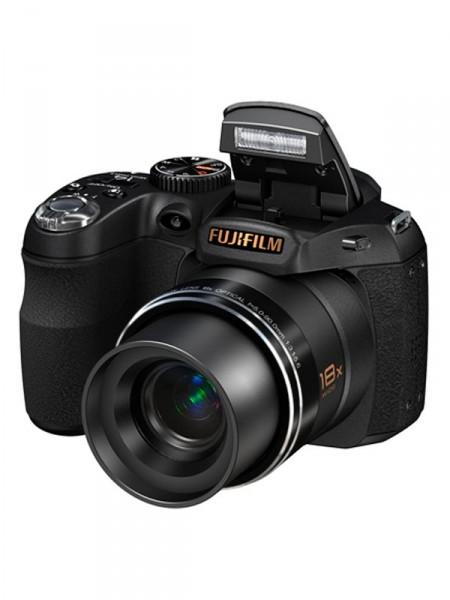 Фотоаппарат цифровой Fujifilm finepix s2800hd