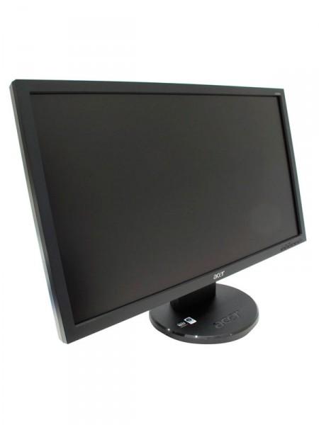 """Монитор  23""""  TFT-LCD Acer v233hbd"""
