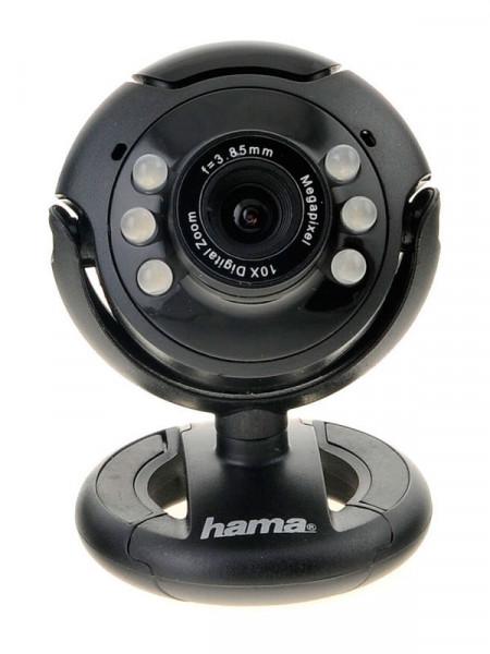 Веб камера Hama ac-150