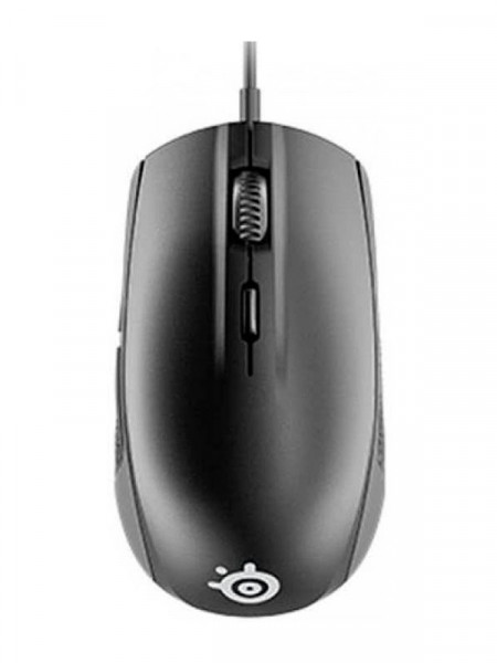Мышка (usb) Steelseries rival 95 62347