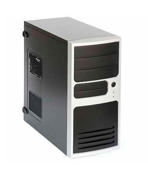 Системный блок Athlon Ii X2 215 2,7ghz /ram2048mb/hdd320gb/video 1024mb/dvd rw