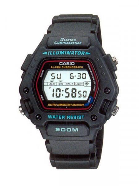 Часы Casio dw-290