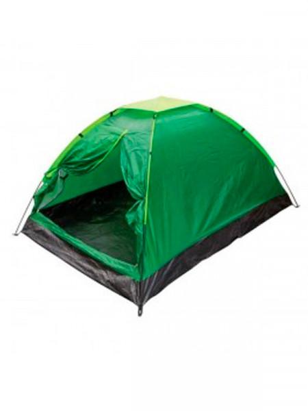 Палатка туристическая Underprice fdt-1101