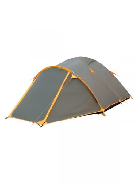 Палатка туристическая Trimm lair3