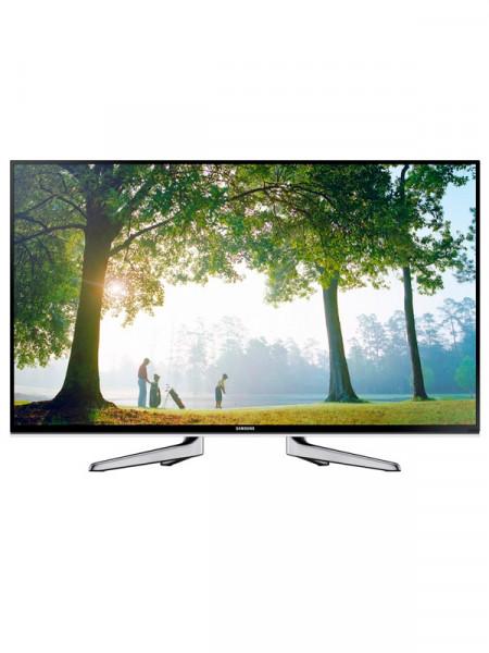 "LCD 48"" Samsung ue48h6650"