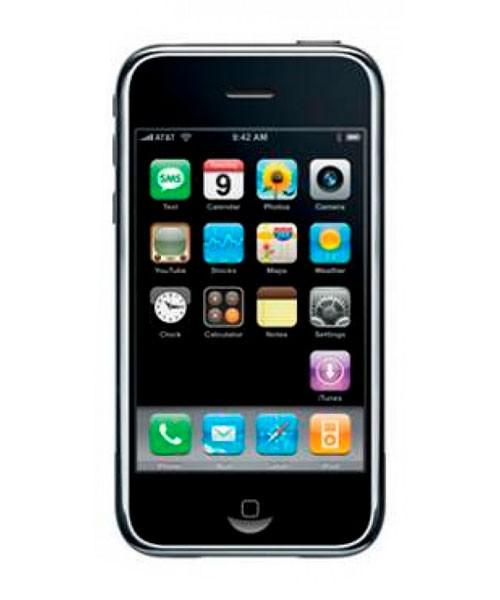 Мобильный телефон Apple iphone 2g 16gb