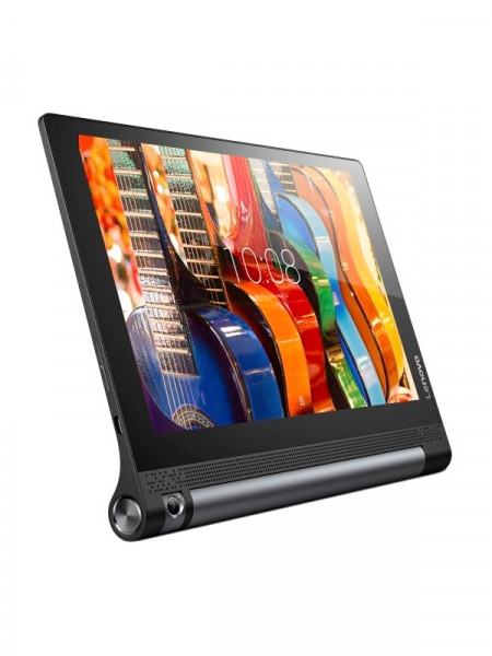 Планшет Lenovo yoga tablet 3 x50l 32gb 3g