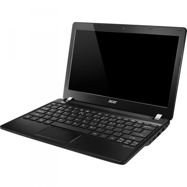 """Ноутбук экран 11,6"""" Acer amd c70 1,0ghz/ ram2048mb/ hdd320gb/"""