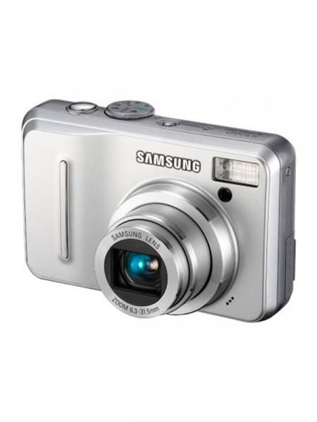 Фотоаппарат цифровой Samsung digimax s1060