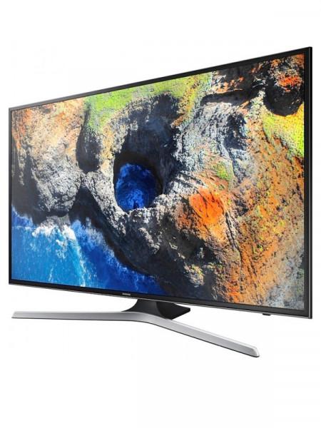 """Телевизор LCD 40"""" Samsung ue40mu6103"""