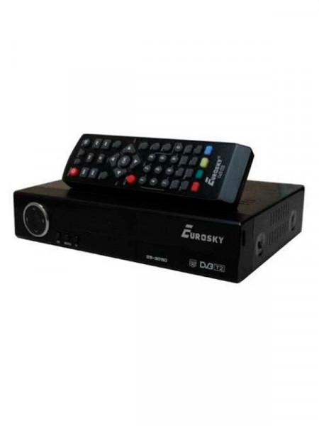 Ресивери ТВ Eurosky es-3011