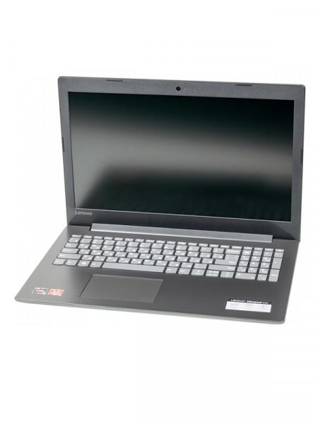 "Ноутбук екран 15,6"" Lenovo amd ryzen 5 2500u 2,0ghz/ ram8gb/ hdd1000gb/ amd vega 8/1920 х1080"
