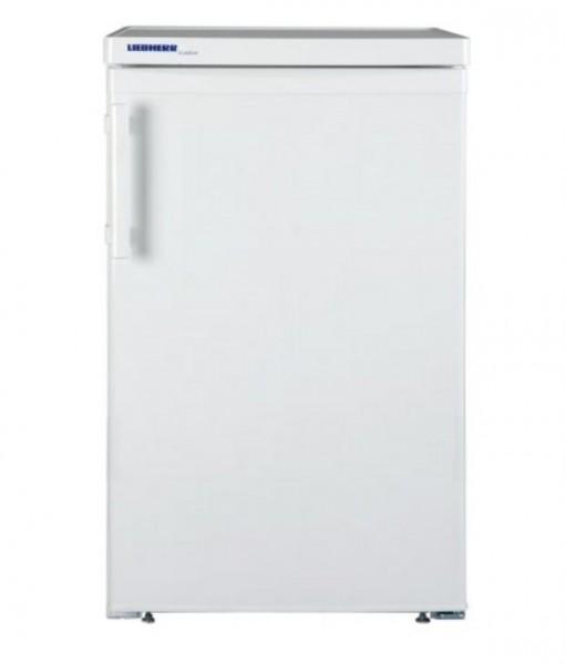 Холодилник Liebherr kt 1544