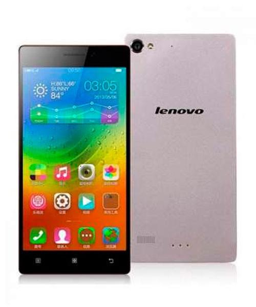 Мобільний телефон Lenovo vibe x2 eu