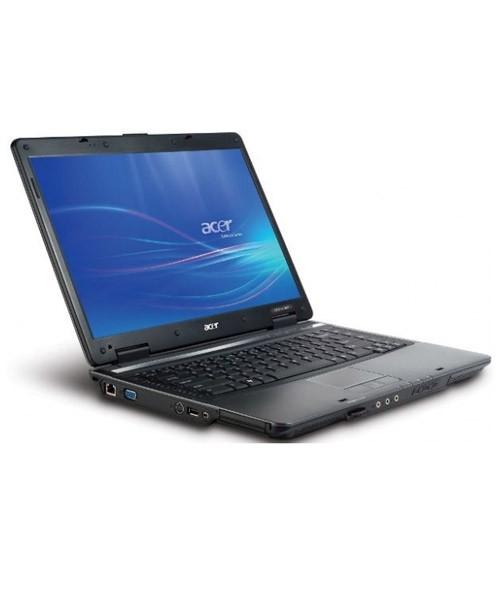 Ноутбук єкр. 15,4 Acer pentium dual core t2310 1,5ghz/ ram2048mb/ hdd160gb/ dvd rw