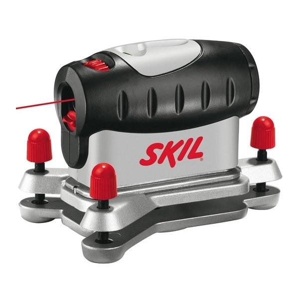 Лазерный уровень Skil 0500 ab