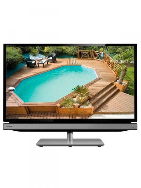 """Телевізор LCD 39"""" Toshiba 39p2300dg"""