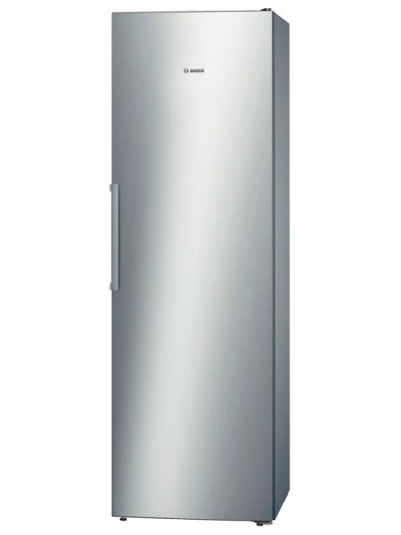Холодильник Bosch gsn 36vl30
