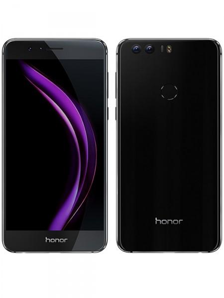Мобільний телефон Huawei honor 8 frd-l09 4/32gb