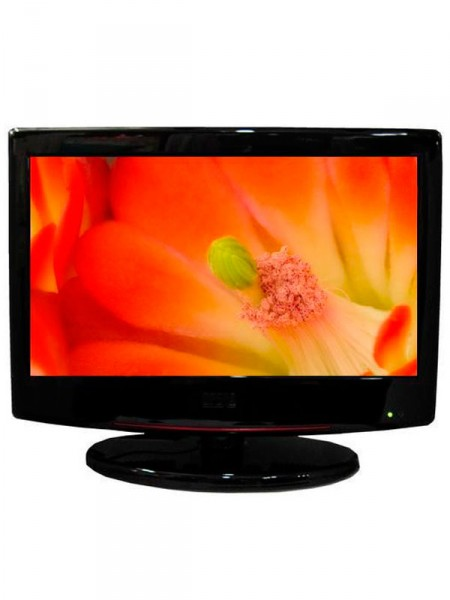 "Телевизор LCD 15"" Opera op-1566 dvd"