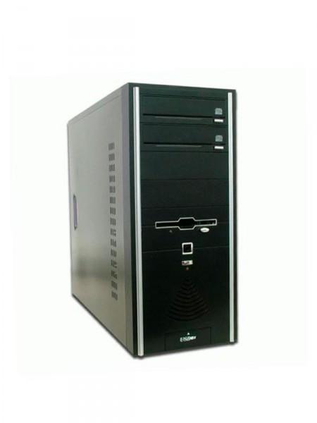 Системний блок Core 2 Duo e4500 2,2ghz /ram2048mb/ hdd300gb/video 512mb/ dvd rw