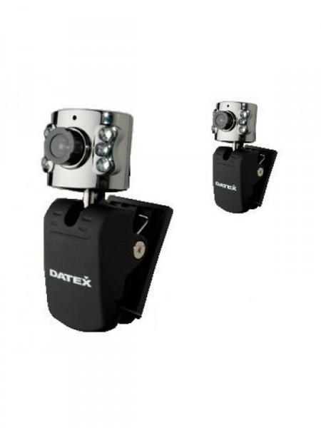 Веб - камера Datex p229+0307