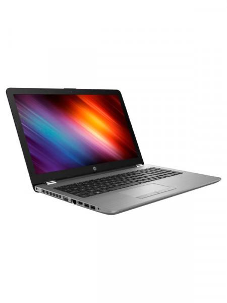 core i5 7200u 2,5ghz/ ram8gb/ ssd256gb/video amd 520/1920x1080