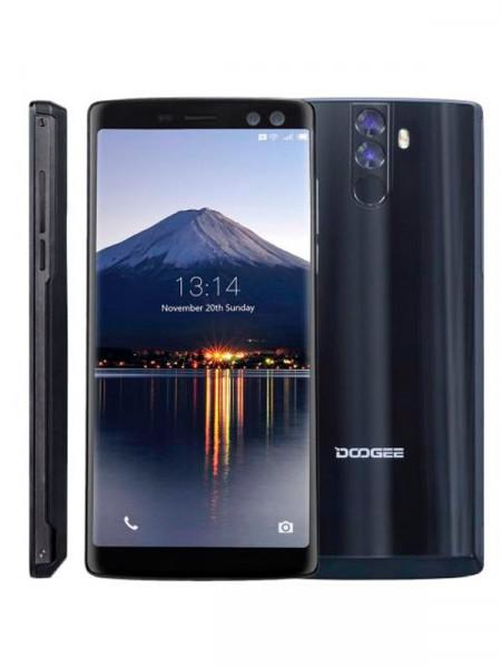 Мобільний телефон Doogee bl12000 4/32gb