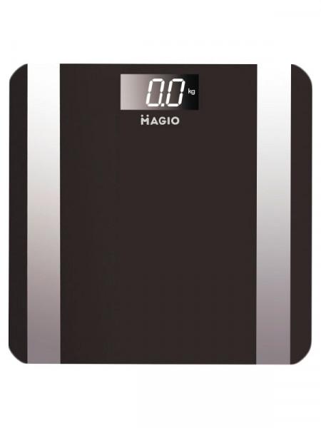 Электронные весы Magio mg-808
