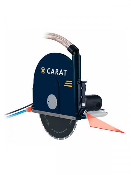Штроборез - carat w-3511 2100w 350mm