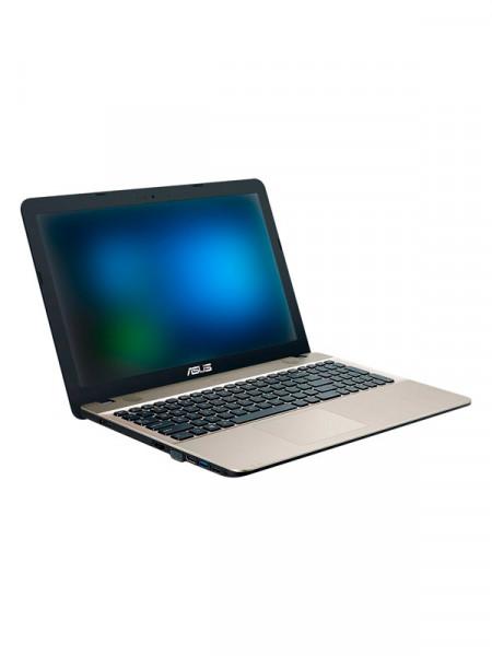 "Ноутбук экран 15,6"" Asus core i3 6006u 2,0ghz/ ram4gb/ hdd500gb/video gf gt920mx"