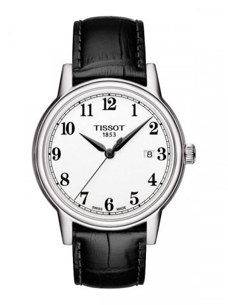 Годинник Tissot t085.410.16.012.00