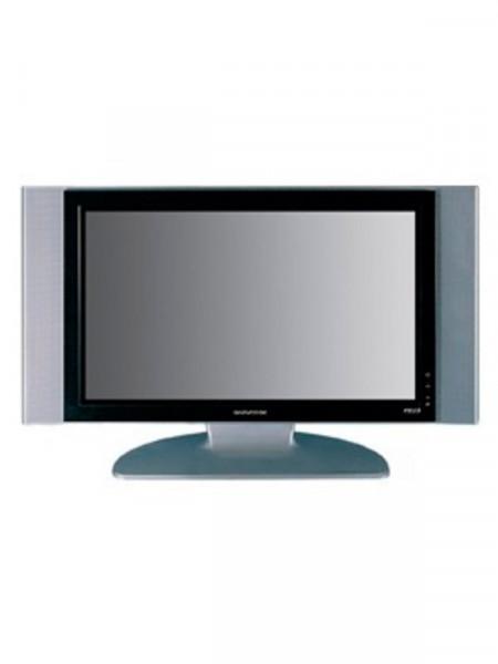"Телевизор LCD 42"" Daewoo dt-42a1"