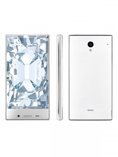 Мобільний телефон Sharp aquos crystal 305sh